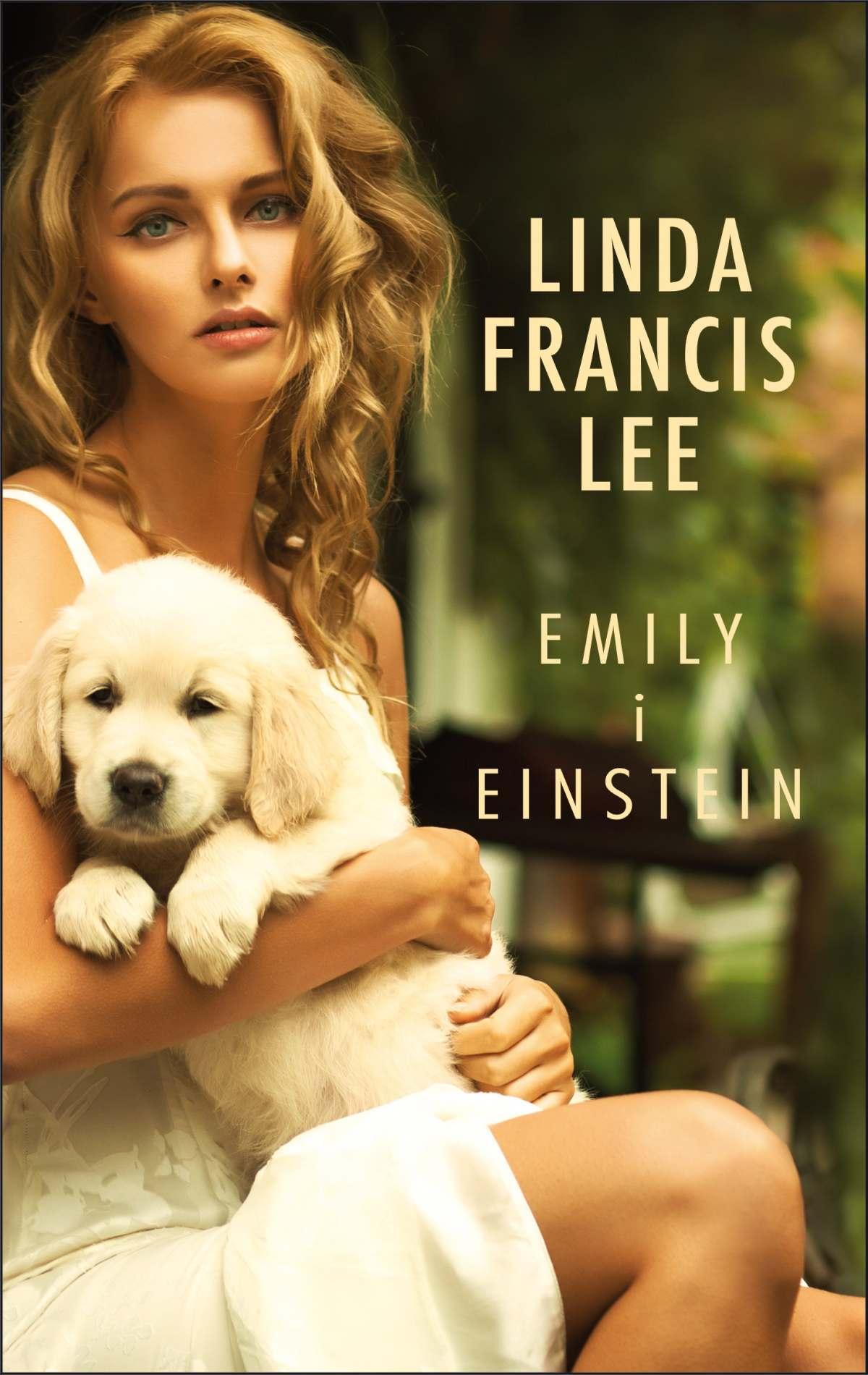 Emily i Einstein - Ebook (Książka EPUB) do pobrania w formacie EPUB
