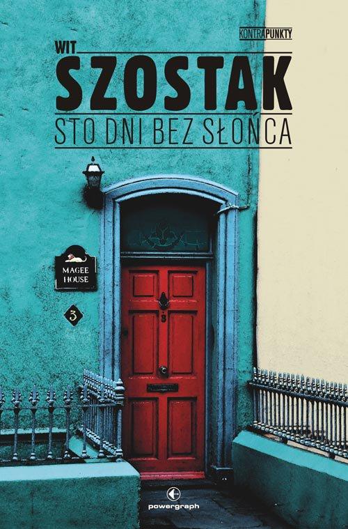 Sto dni bez słońca - Ebook (Książka EPUB) do pobrania w formacie EPUB
