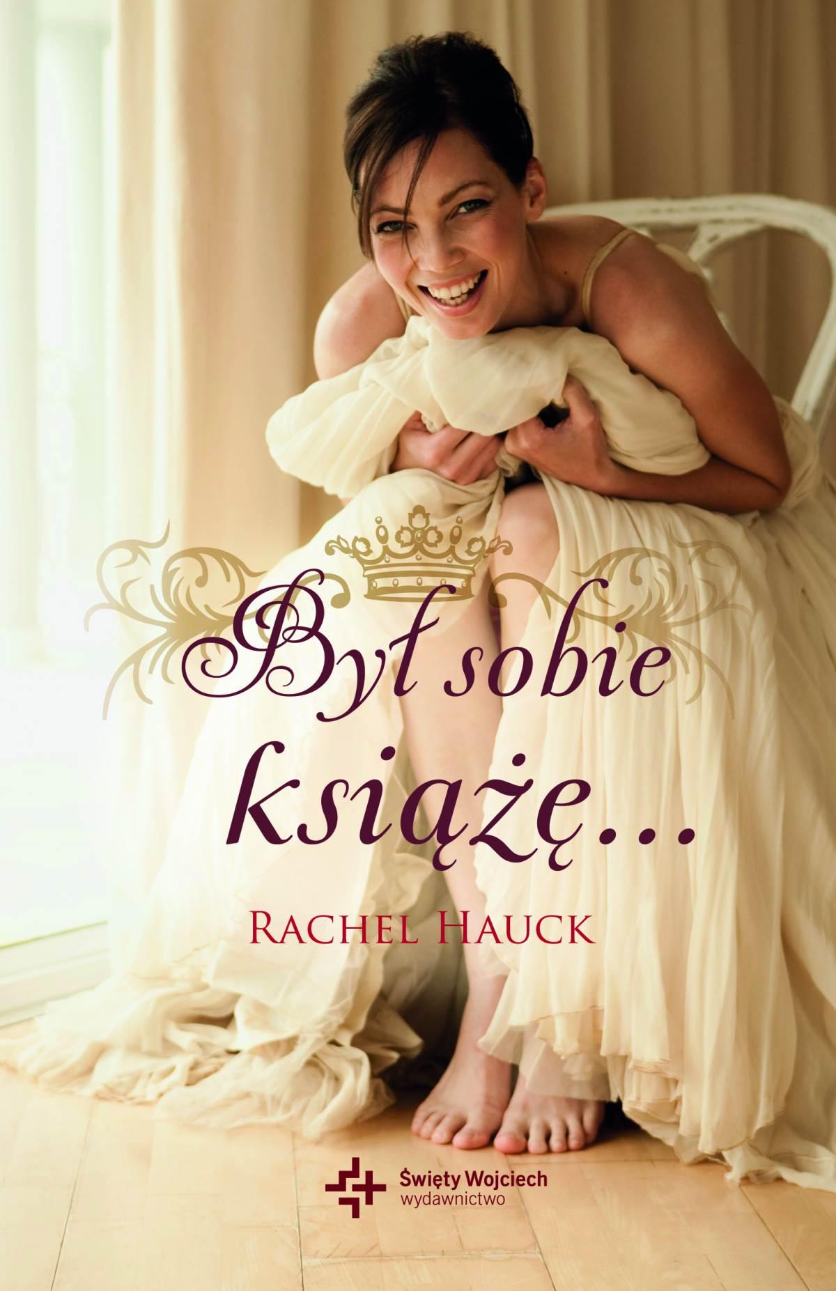 Był sobie książę... - Ebook (Książka na Kindle) do pobrania w formacie MOBI