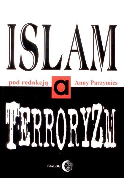 Islam a terroryzm - Ebook (Książka na Kindle) do pobrania w formacie MOBI