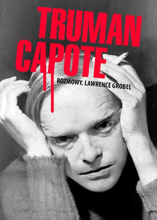 Truman Capote. Rozmowy - Ebook (Książka EPUB) do pobrania w formacie EPUB