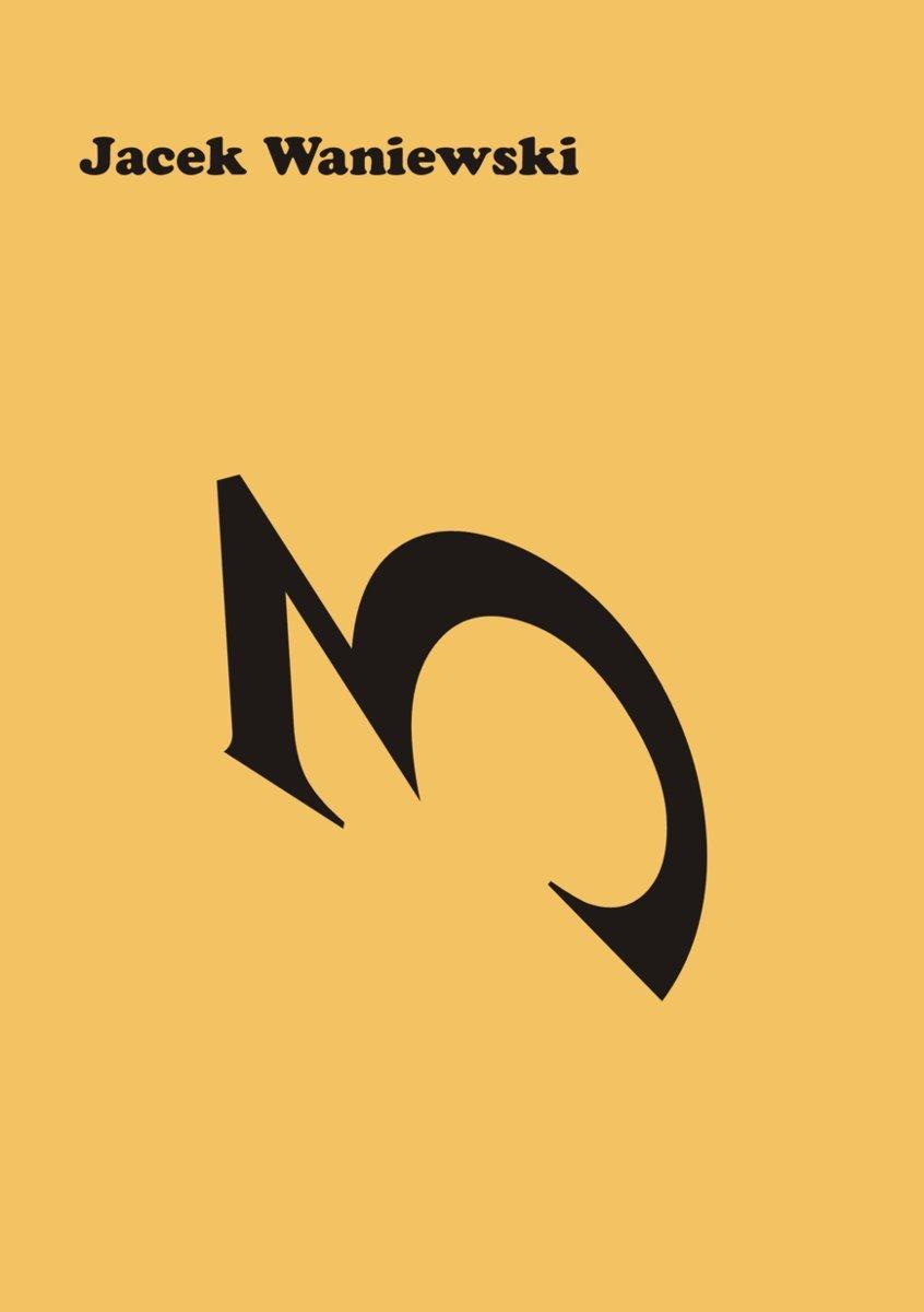 Trzy - Ebook (Książka EPUB) do pobrania w formacie EPUB
