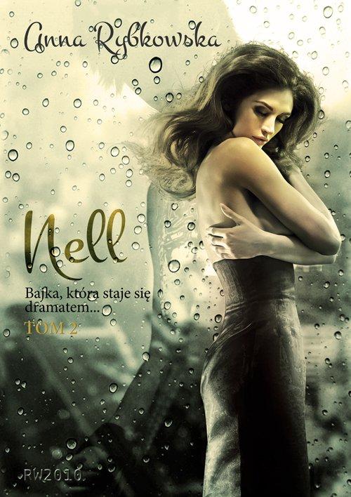 Nell. Tom 2 - Ebook (Książka EPUB) do pobrania w formacie EPUB