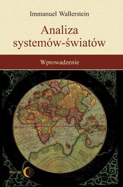 Analiza systemów - światów - Ebook (Książka EPUB) do pobrania w formacie EPUB