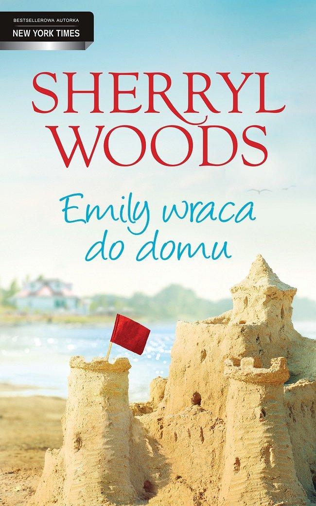 Emily wraca do domu - Ebook (Książka EPUB) do pobrania w formacie EPUB
