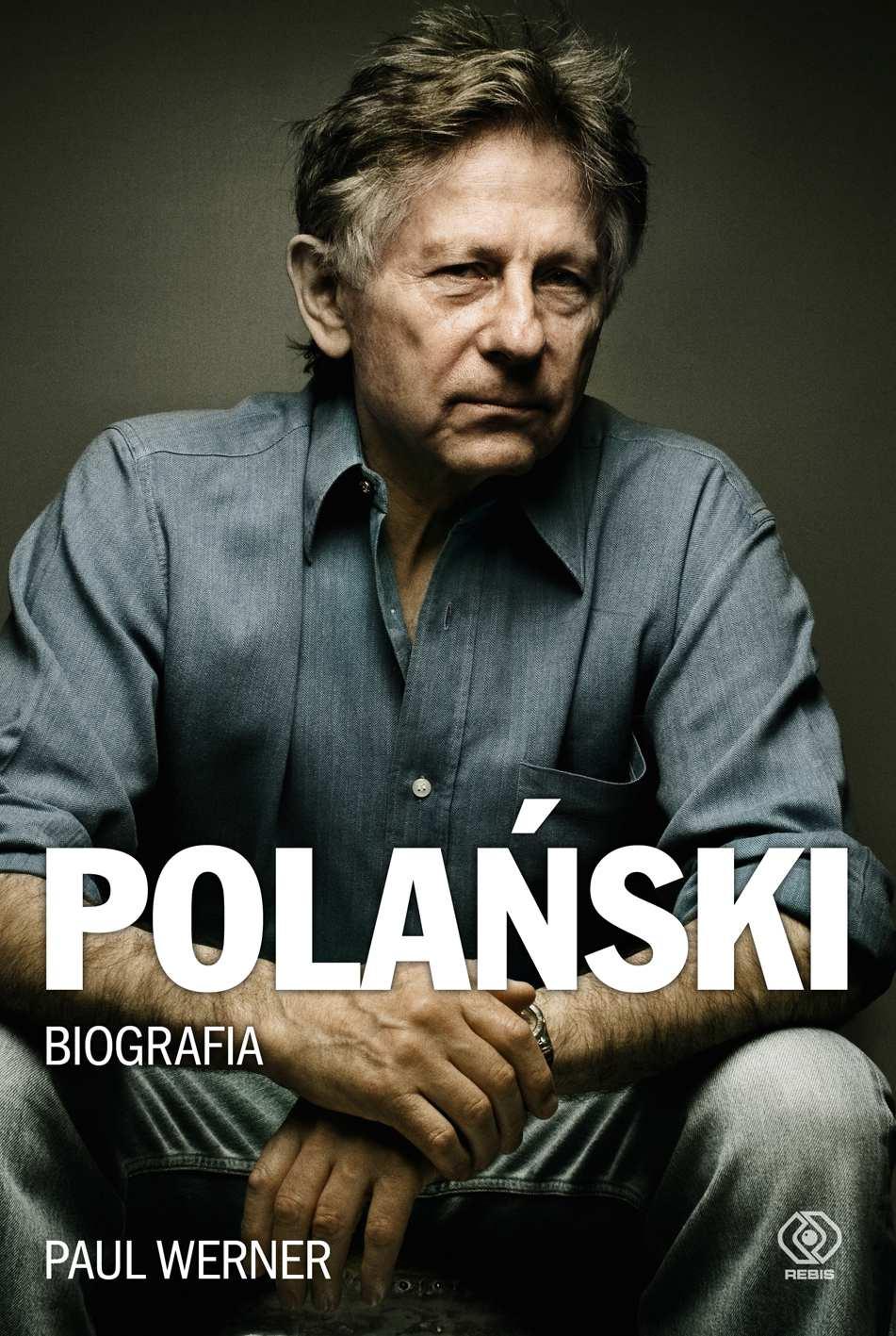 Polański. Biografia - Ebook (Książka na Kindle) do pobrania w formacie MOBI