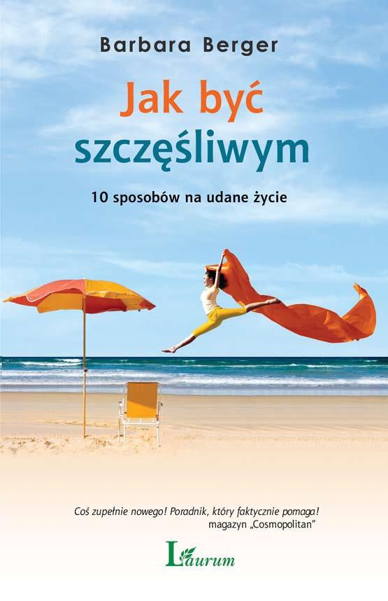 Jak być szczęśliwym? - Ebook (Książka na Kindle) do pobrania w formacie MOBI