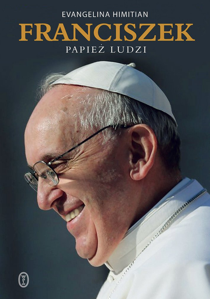 Franciszek - Ebook (Książka na Kindle) do pobrania w formacie MOBI