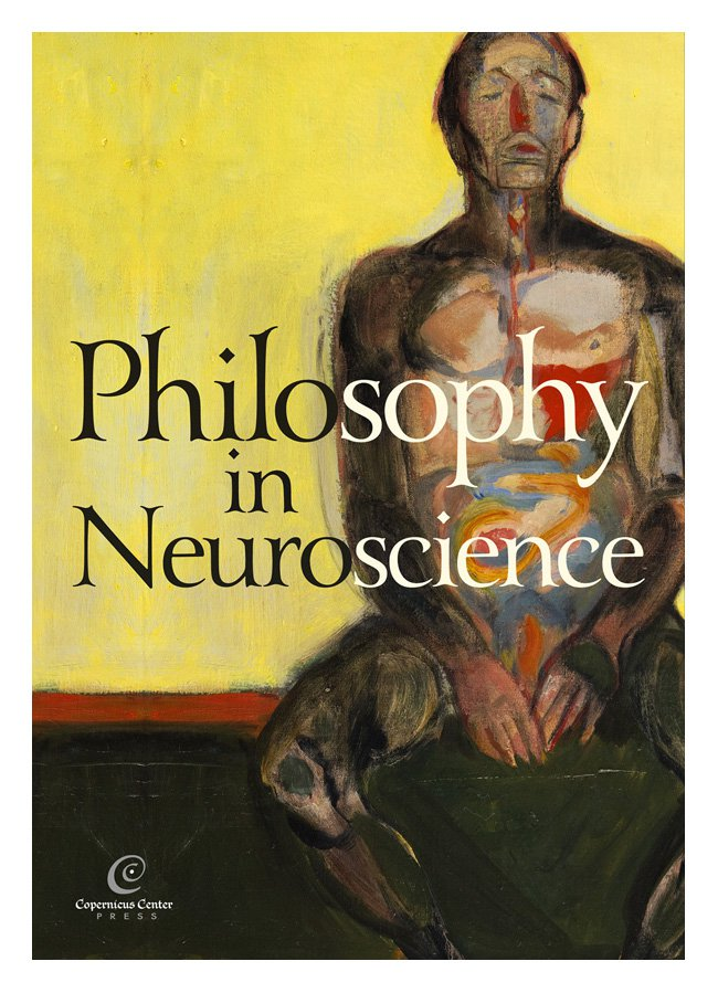 Philosophy in neuroscience - Ebook (Książka EPUB) do pobrania w formacie EPUB