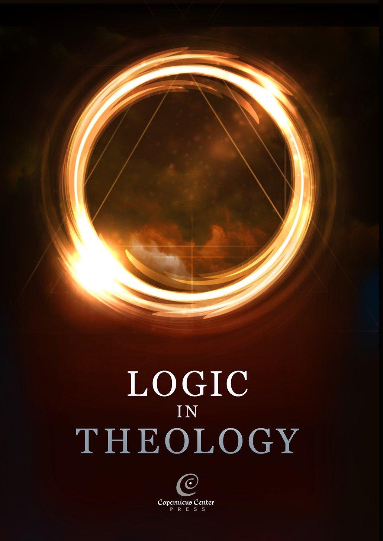 Logic in Theology - Ebook (Książka na Kindle) do pobrania w formacie MOBI