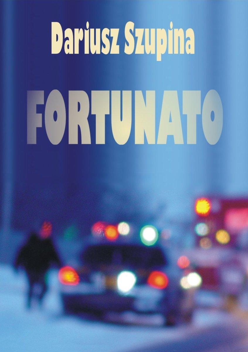 Fortunato - Ebook (Książka EPUB) do pobrania w formacie EPUB
