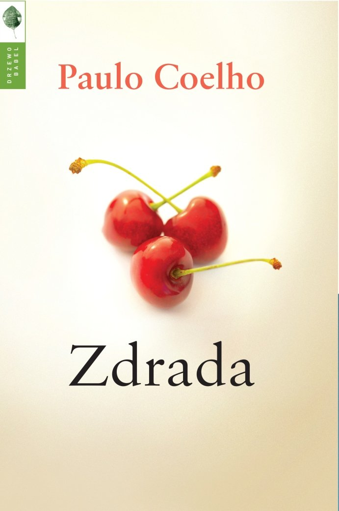 Zdrada - Ebook (Książka EPUB) do pobrania w formacie EPUB