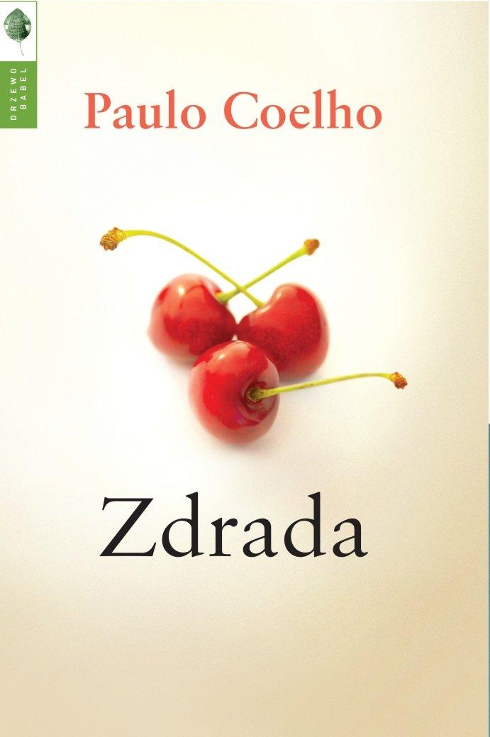Zdrada - Ebook (Książka na Kindle) do pobrania w formacie MOBI