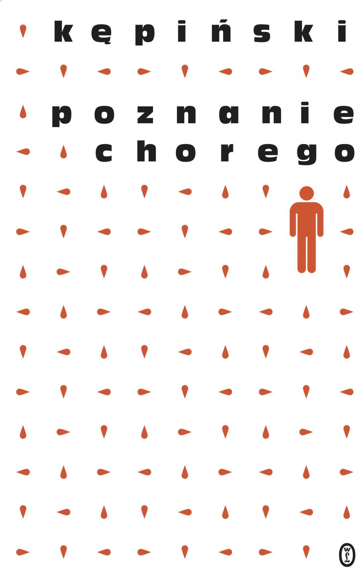 Poznanie chorego - Ebook (Książka na Kindle) do pobrania w formacie MOBI