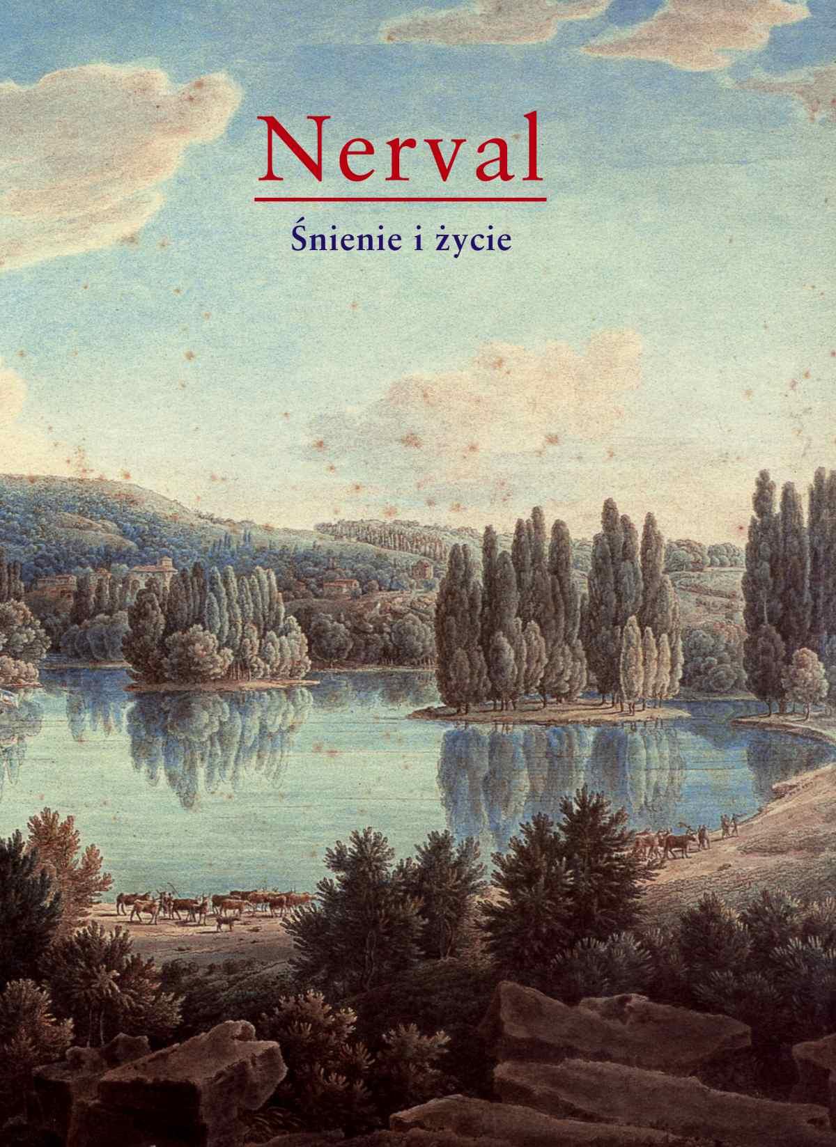 Śnienie i życie - Ebook (Książka na Kindle) do pobrania w formacie MOBI