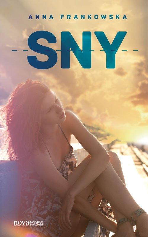 Sny - Ebook (Książka EPUB) do pobrania w formacie EPUB