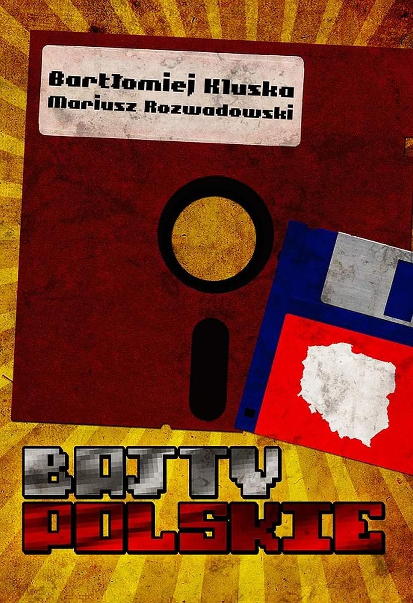 Bajty polskie - Ebook (Książka EPUB) do pobrania w formacie EPUB