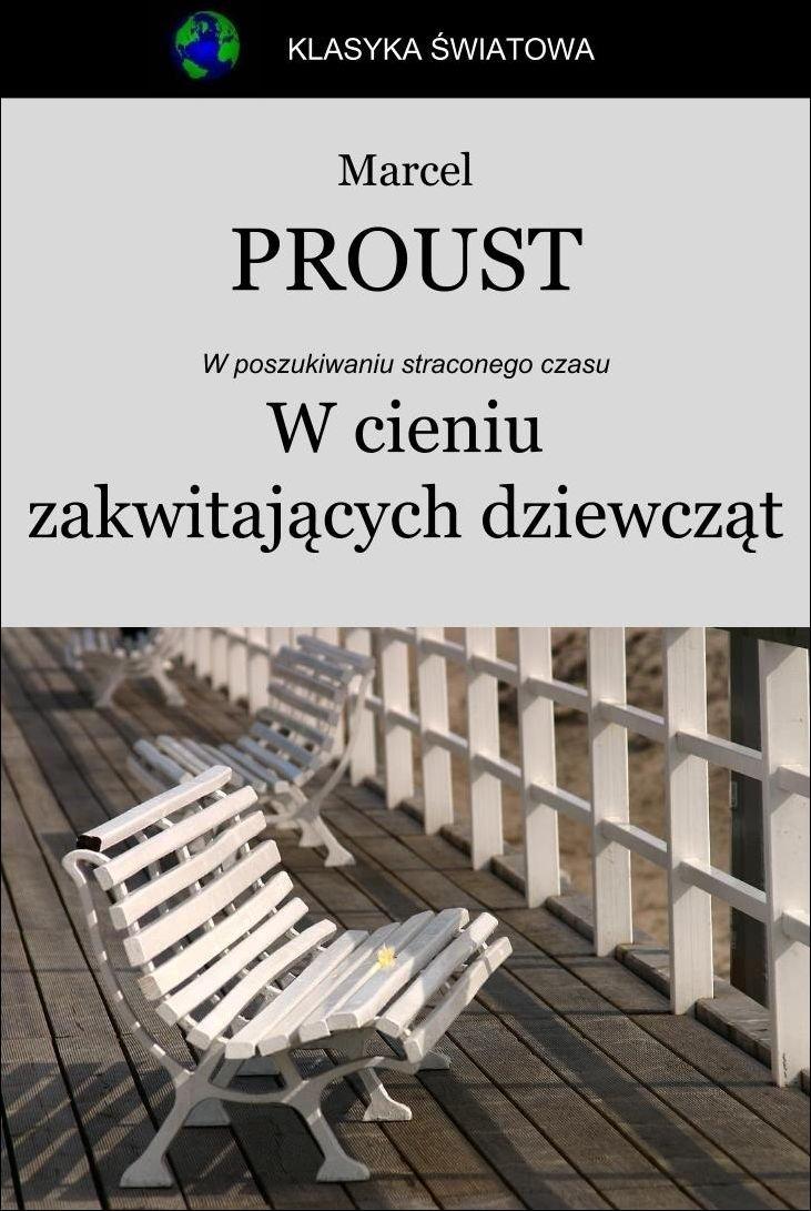 W cieniu... - Ebook (Książka EPUB) do pobrania w formacie EPUB