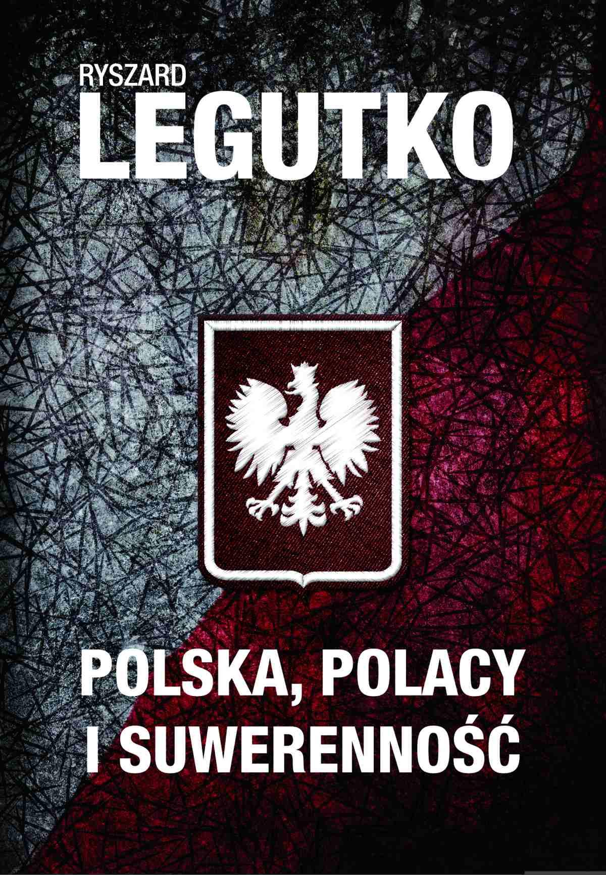 Polska. Polacy i suwerenność - Ebook (Książka na Kindle) do pobrania w formacie MOBI