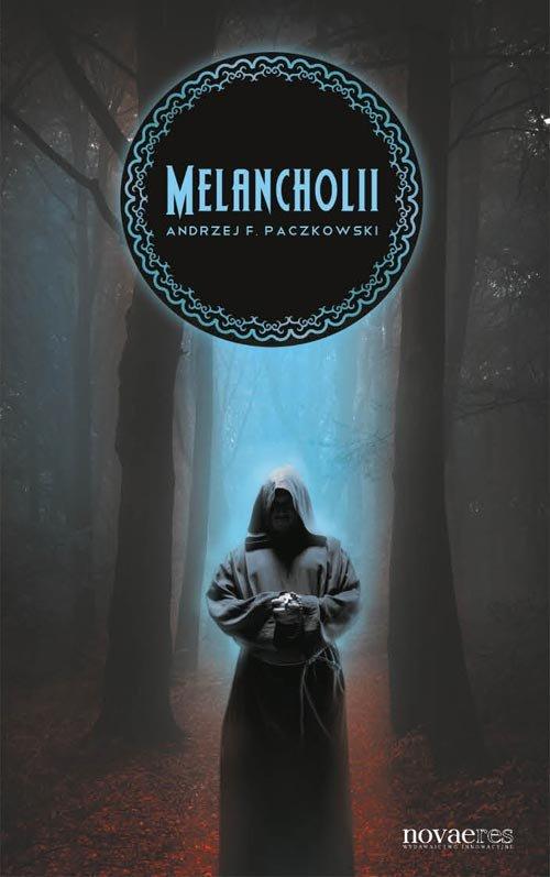 Melancholii - Ebook (Książka EPUB) do pobrania w formacie EPUB