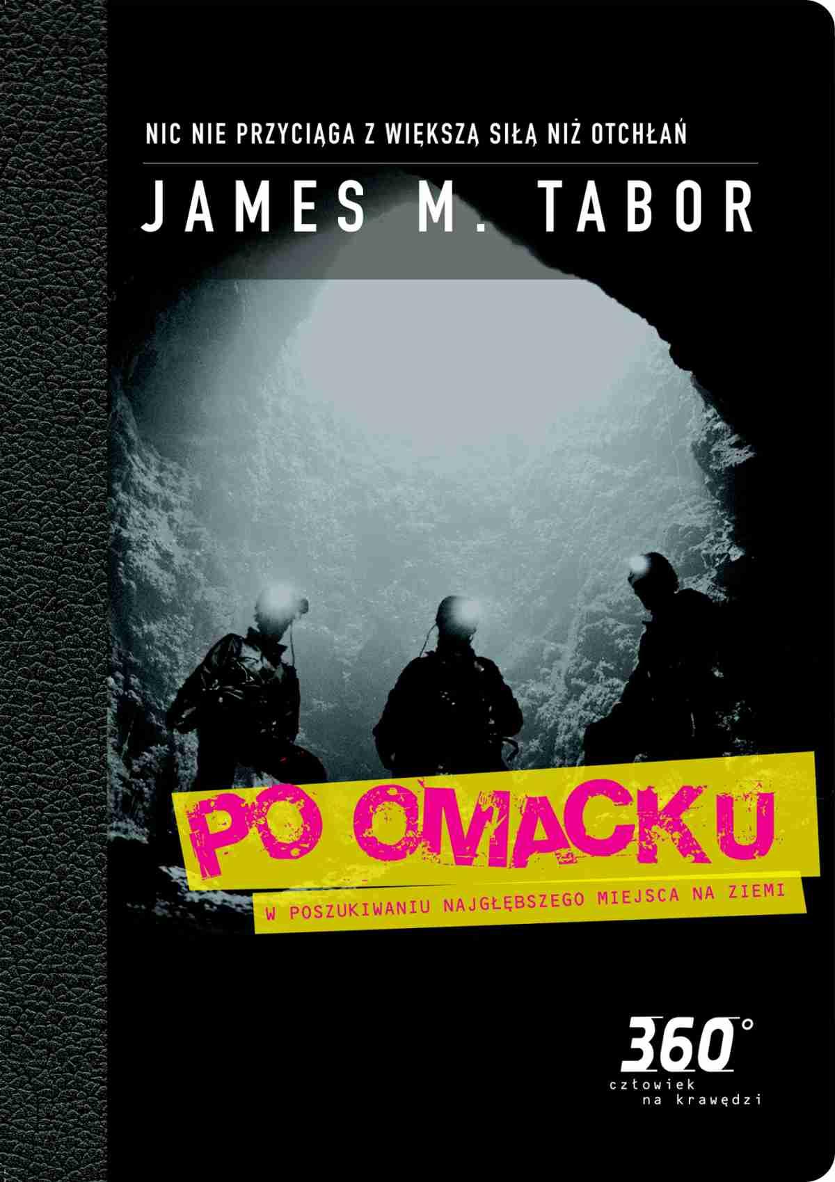 Po omacku - Ebook (Książka na Kindle) do pobrania w formacie MOBI