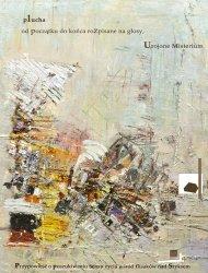 Plucha. Urojone Misterium - Ebook (Książka EPUB) do pobrania w formacie EPUB