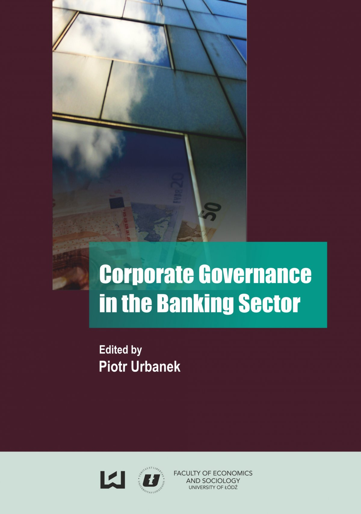 Corporate Governance in the Banking Sector - Ebook (Książka PDF) do pobrania w formacie PDF