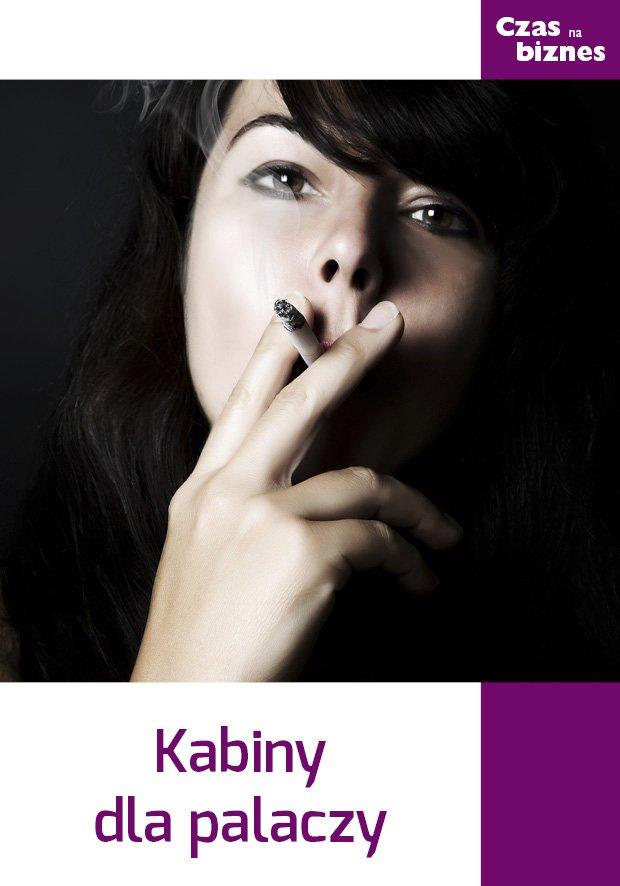 Kabiny dla... - Ebook (Książka na Kindle) do pobrania w formacie MOBI