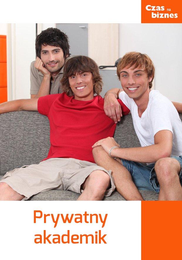 Prywatny... - Ebook (Książka EPUB) do pobrania w formacie EPUB