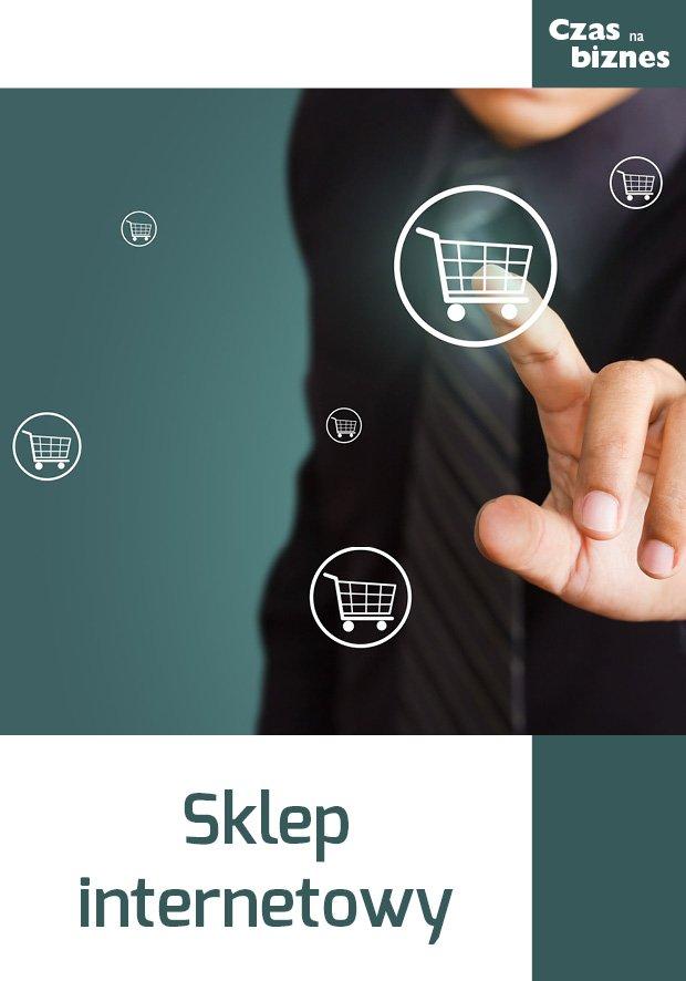 Sklep... - Ebook (Książka na Kindle) do pobrania w formacie MOBI