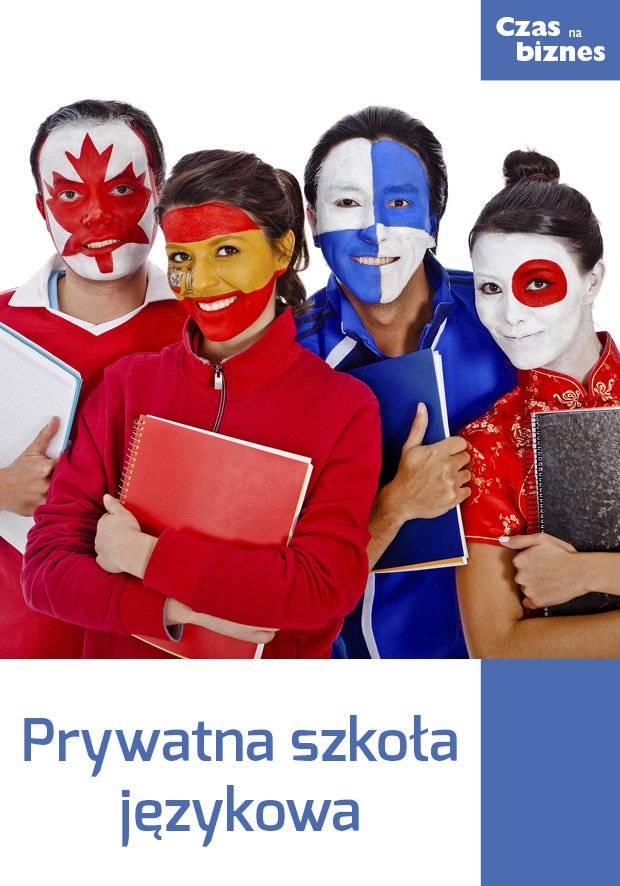 Prywatna... - Ebook (Książka EPUB) do pobrania w formacie EPUB