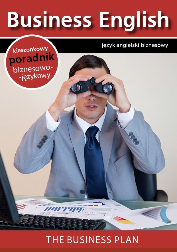 The business plan. Biznes plan - Ebook (Książka EPUB) do pobrania w formacie EPUB