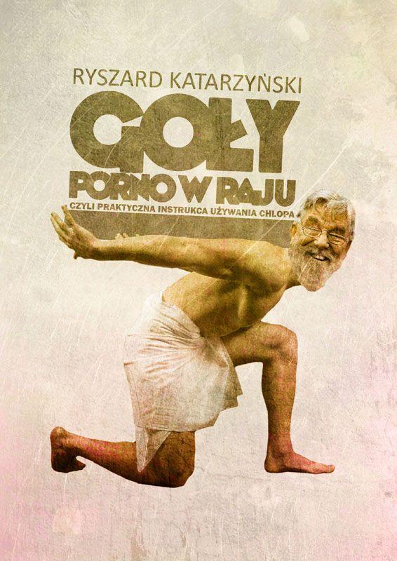 Goły - Ebook (Książka EPUB) do pobrania w formacie EPUB