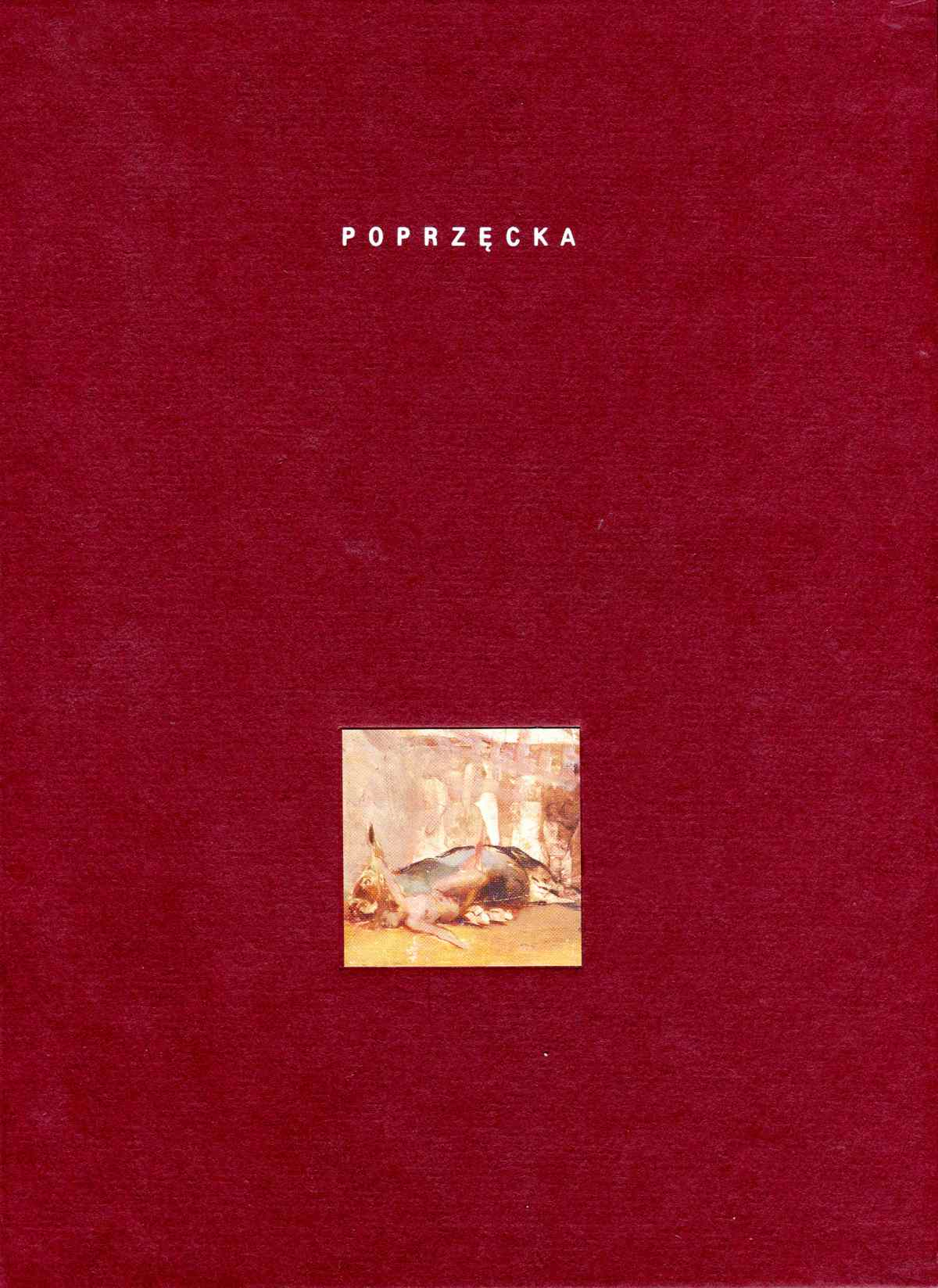 Pochwała malarstwa. Studia z historii i teorii sztuki - Ebook (Książka EPUB) do pobrania w formacie EPUB