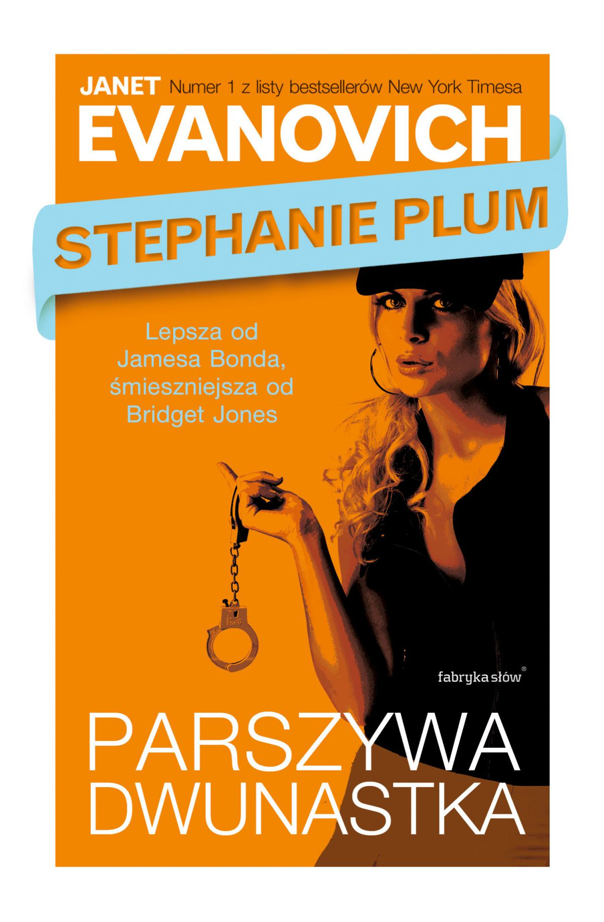 Parszywa dwunastka - Ebook (Książka EPUB) do pobrania w formacie EPUB