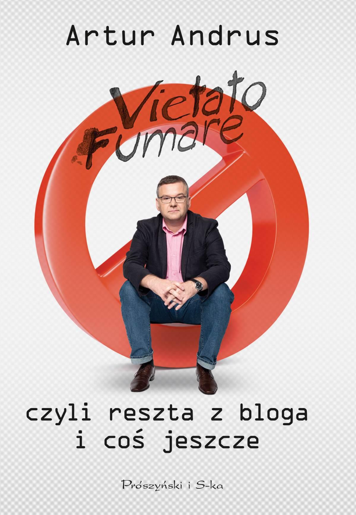 Vietato fumare - Ebook (Książka EPUB) do pobrania w formacie EPUB