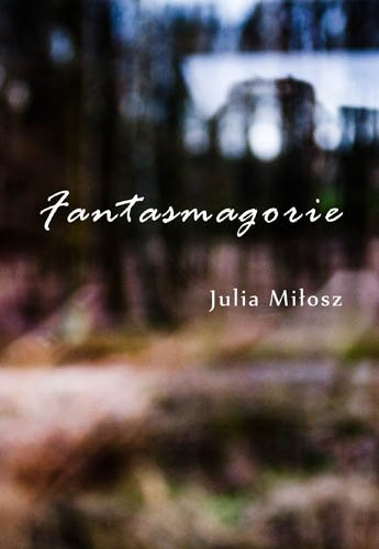Fantasmagorie - Ebook (Książka na Kindle) do pobrania w formacie MOBI