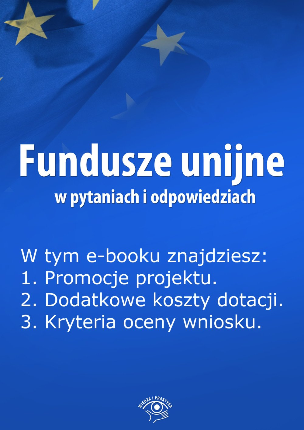 Fundusze unijne w pytaniach i odpowiedziach. Wydanie czerwiec 2014 r. - Ebook (Książka EPUB) do pobrania w formacie EPUB