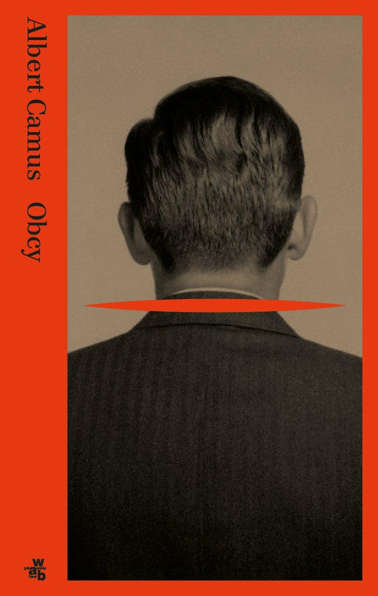 Obcy - Ebook (Książka na Kindle) do pobrania w formacie MOBI