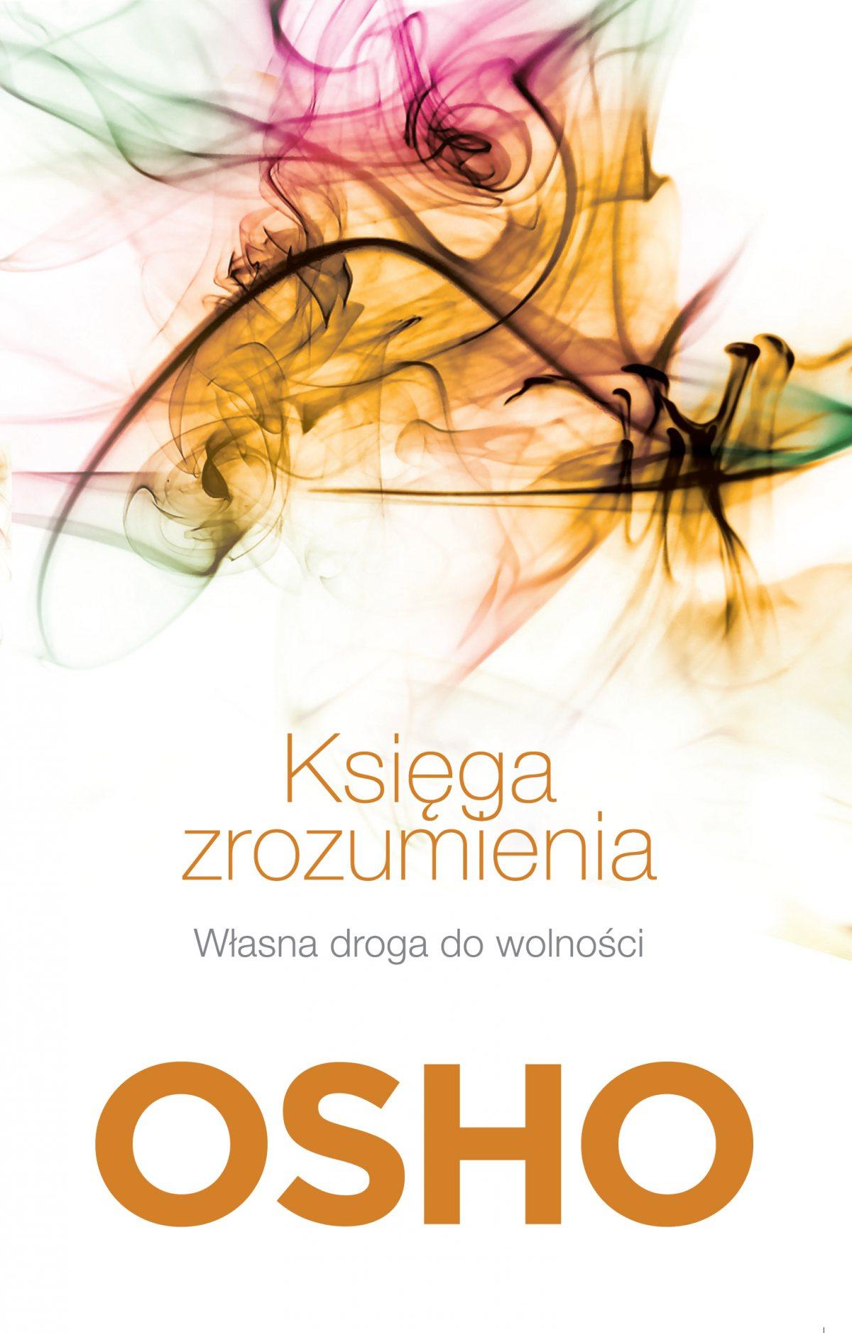 Księga zrozumienia - Ebook (Książka na Kindle) do pobrania w formacie MOBI