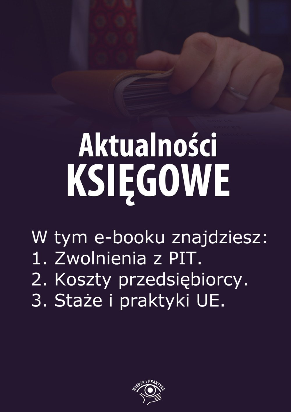 Aktualności księgowe. Wydanie specjalne lipiec-wrzesień 2014 r. - Ebook (Książka EPUB) do pobrania w formacie EPUB