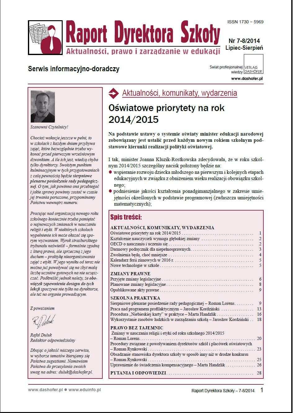 Raport... - Ebook (Książka PDF) do pobrania w formacie PDF