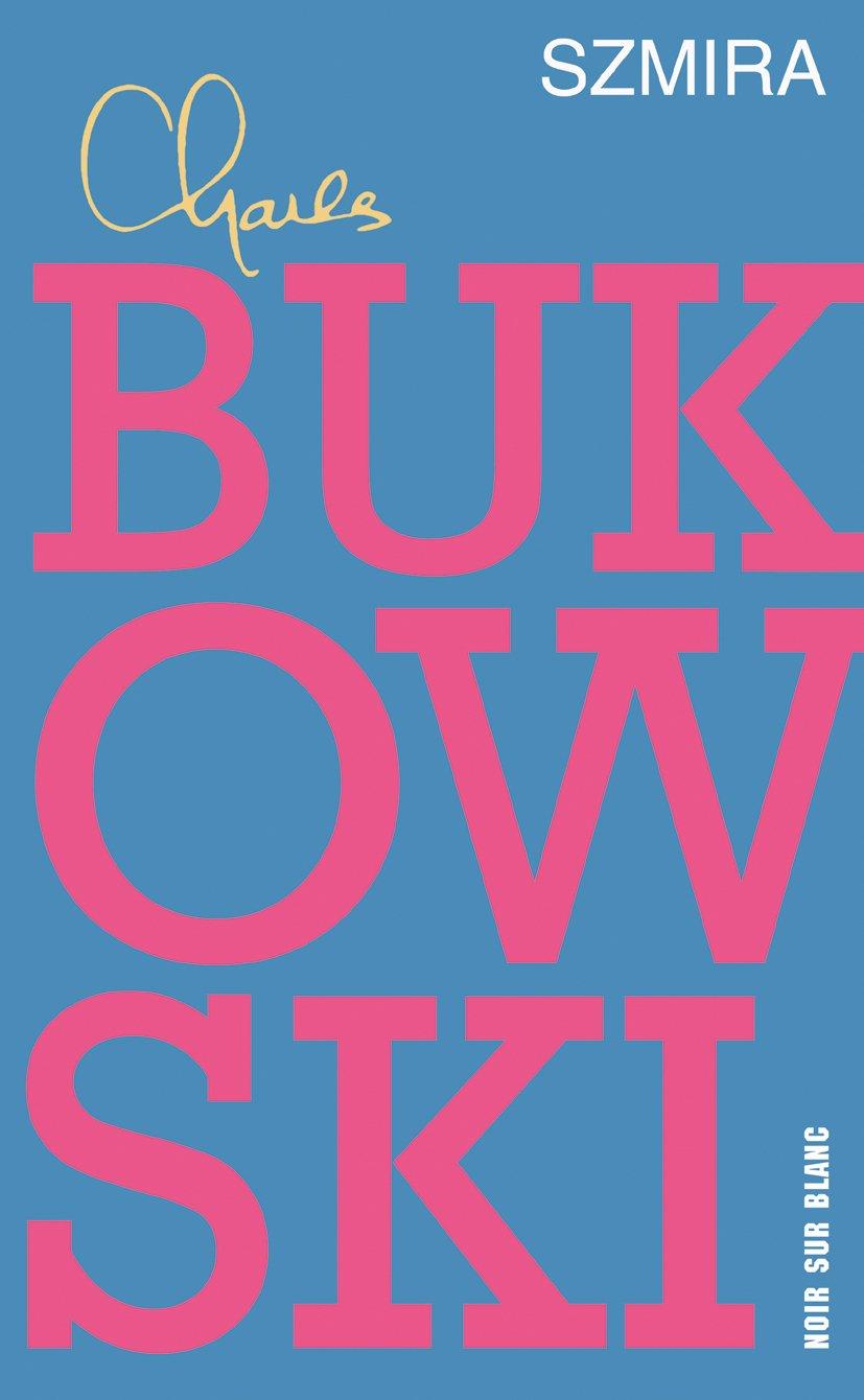 Szmira - Ebook (Książka EPUB) do pobrania w formacie EPUB