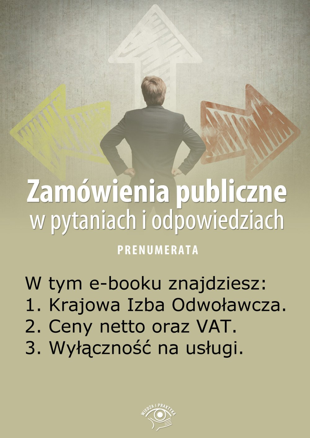 Zamówienia publiczne w pytaniach i odpowiedziach. Wydanie czerwiec 2014 r. - Ebook (Książka EPUB) do pobrania w formacie EPUB