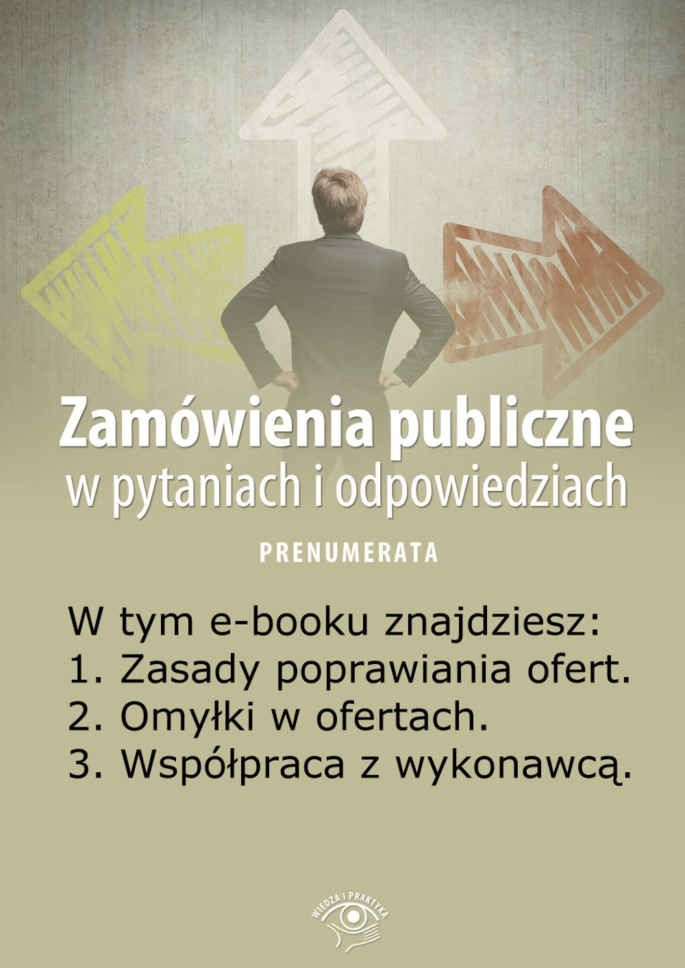 Zamówienia publiczne w pytaniach i odpowiedziach. Wydanie lipiec 2014 r. - Ebook (Książka EPUB) do pobrania w formacie EPUB
