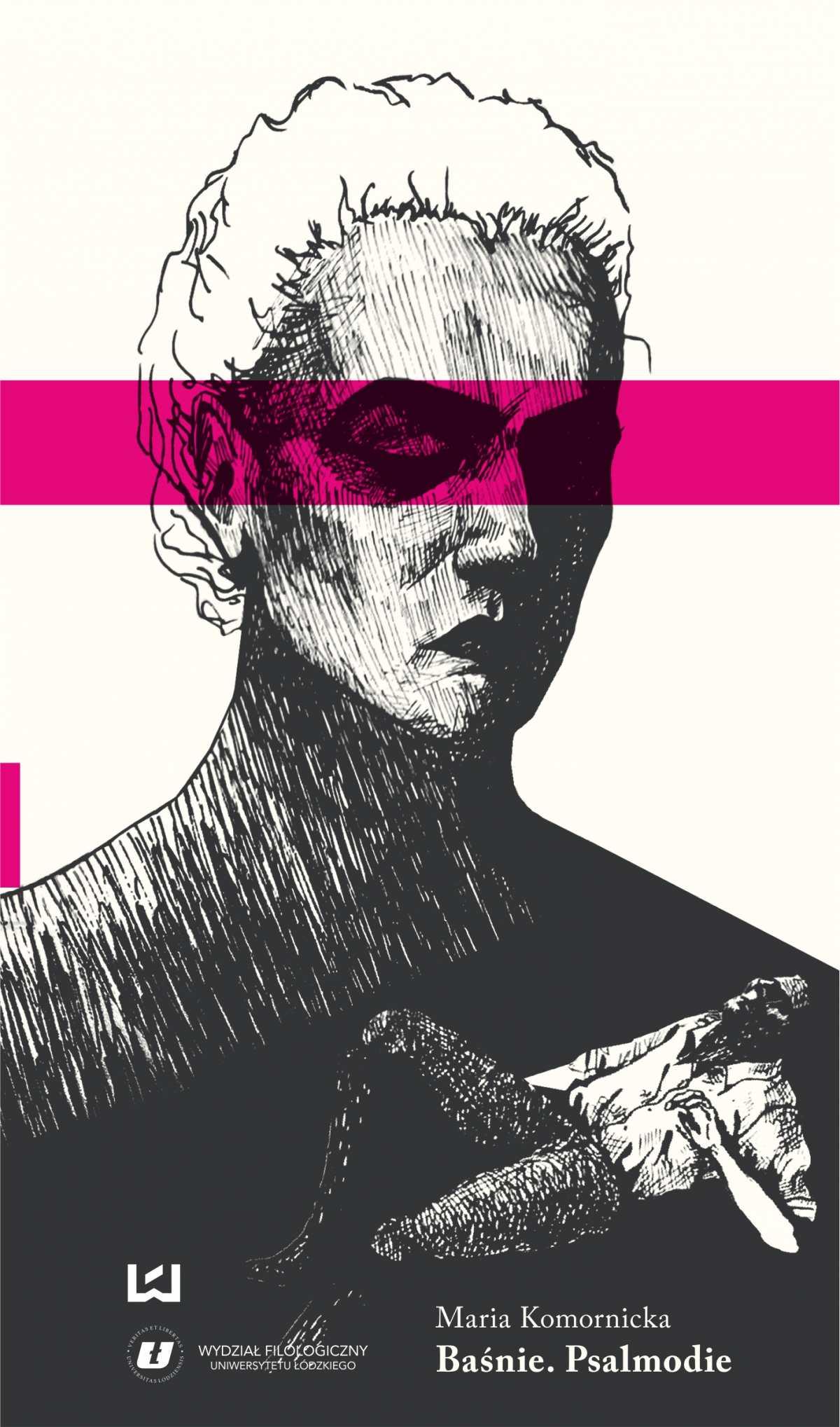 Baśnie. Psalmodie. Maria Komornicka - Ebook (Książka PDF) do pobrania w formacie PDF