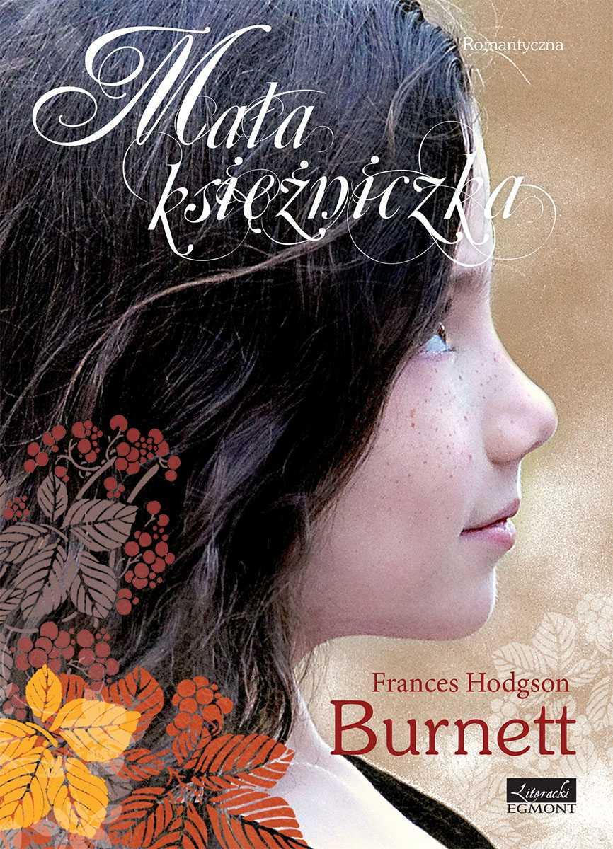Mała księżniczka. Seria romantyczna - Ebook (Książka EPUB) do pobrania w formacie EPUB