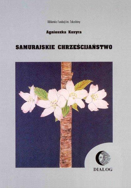 Samurajskie chrześciajństwo - Ebook (Książka EPUB) do pobrania w formacie EPUB