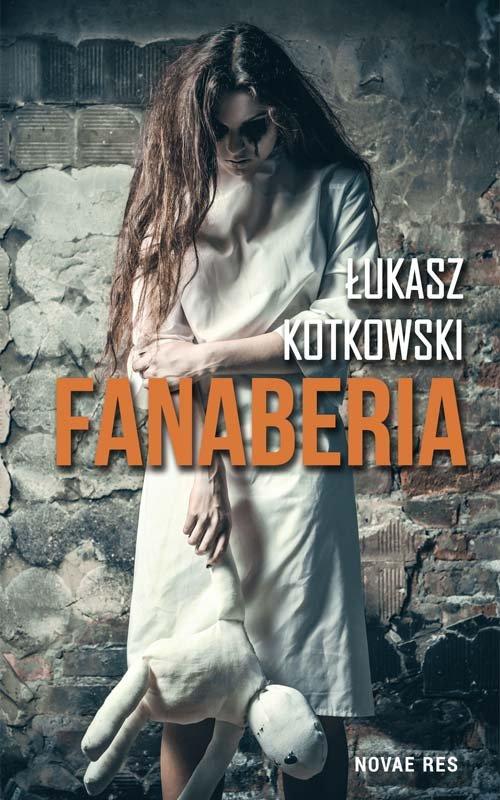 Fanaberia - Ebook (Książka EPUB) do pobrania w formacie EPUB