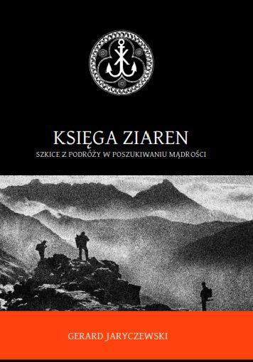 Księga ziaren - Ebook (Książka EPUB) do pobrania w formacie EPUB